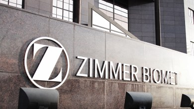 Photo of Zimmer Biomet: Merger Synergy Lifts Hope amid Currency Woes