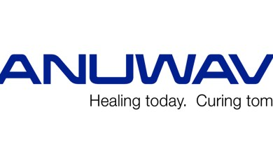 Photo of SANUWAVE Receives U.S. Patent for Novel Electrode Design to Increase Useful Life of Electrohydraulic Shock Wave Devices