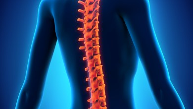 Photo of Which 4 emerging trends will drive the global spine surgery market?