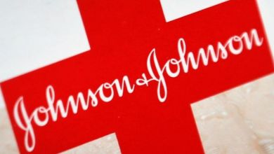 Photo of Johnson & Johnson Reports 2016 First-Quarter Results: