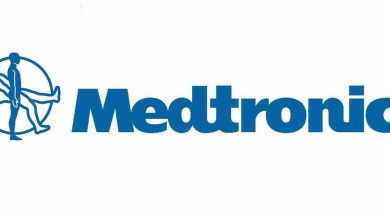 Photo of Medtronic Responds to Star Tribune Article Regarding INFUSE Bone Graft