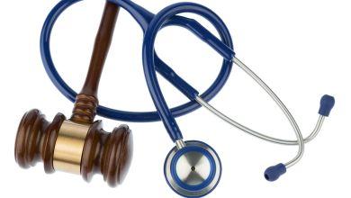 Photo of Senate panel once again slams physician-owned distributorships