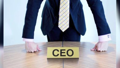 """Photo of """"Ask the CEO""""  Should the Founders be Fired?"""