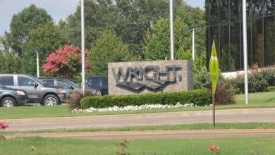 Photo of Wright Medical announces secondary offering