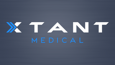 Photo of Xtant Medical Announces Adjustment to Subscription Price of Rights Offering