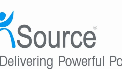 Photo of AlloSource Announces Two Innovative Bone Fiber Allografts
