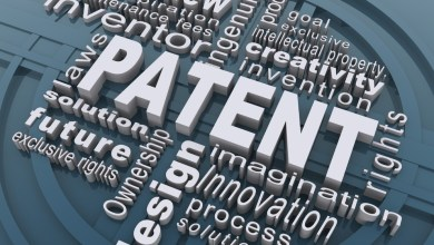 Photo of Phygen, LLC Receives Notice of Issuance of Its ISP Device Under U.S. Patent Number 9,387,016