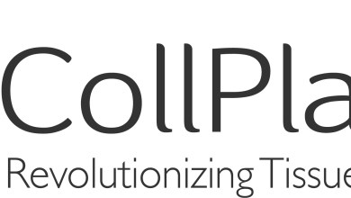 Photo of CollPlant Receives Chief Scientist's Authorization for a NIS 12 Million Research and Development Projects with Funding of Approximately 50%