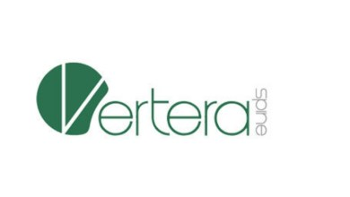 Photo of Vertera Spine Announces First Implantations of Porous PEEK COHERE Cervical Fusion Device