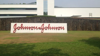 Photo of J&J CEO: On Track With Restructuring, Very Disciplined In M&A