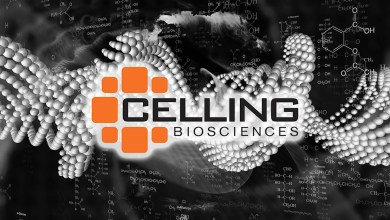 Photo of Celling Biosciences Opens International Office in Brazil