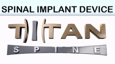 Photo of Titan Spine Expands Distribution Agreement with MBA to Offer Endoskeleton® Titanium Implant Portfolio in Italy