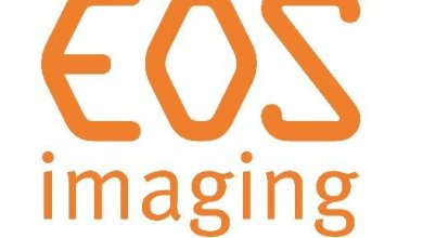 Photo of EOS imaging Reports 40% Revenue Growth for the Third Quarter of 2016