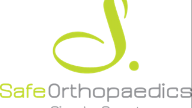 Photo of Safe Orthopaedics Reports Its Revenue for the First 9 Months of 2016 and Its Cash Position
