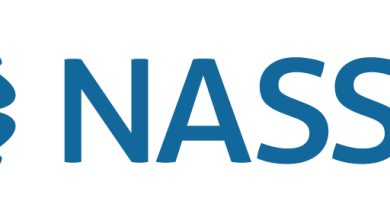 Photo of National Science Foundation Funds Nasseo, Inc. for Nanotube Technology on PEEK Orthopedic Devices