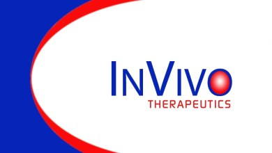 Photo of InVivo Therapeutics Appoints Melanie Morel-Ferris, C.P.A. as Interim CFO, Replacing Steven McAllister in Role