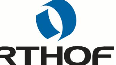 Photo of Orthofix International Reports Third Quarter 2016 Financial Results