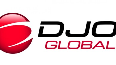 Photo of DJO Global Announces Financial Results for Third Quarter