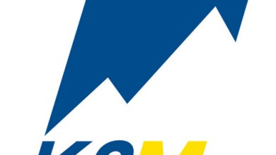 Photo of K2M Group Holdings, Inc. Announces Proposed Sale of Shares of Common Stock by Selling Stockholders