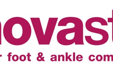 Photo of Novastep Launches biofit™ Allograft Bone Wedge System