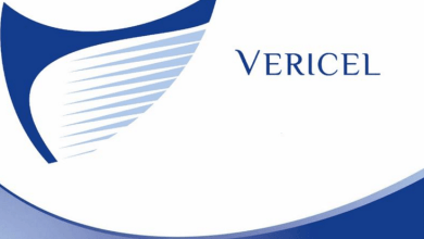 Photo of Vericel Reports Third-Quarter 2016 Financial Results