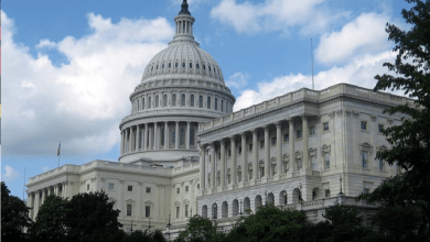 Photo of 21st Century Cures Act: Impacts on the US Medical Device Market