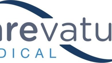 Photo of Carevature's Limited Market Launch in US Brings Promise of Less Trauma and Quicker Recovery to Spinal Decompression Surgery Patients