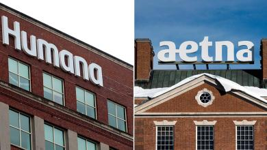 Photo of AMA: Court Order in Aetna-Humana Merger Halts a Bad Deal for Elderly Patients