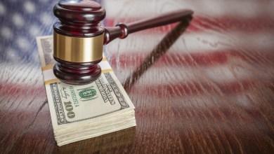 Photo of Judge cuts $1B verdict against J&J in DePuy Pinnacle hip implant suit