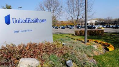 Photo of UnitedHealth Group to buy Deerfield's Surgical Care Affiliates for $2.3 billion
