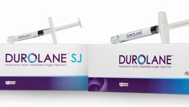 Photo of Bioventus Selects MEDSERVICE to Distribute DUROLANE® in Russia