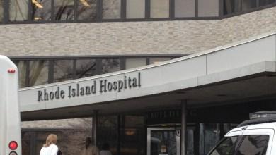 Photo of InVivo Therapeutics Announces INSPIRE'S 29th Clinical Site: Rhode Island Hospital