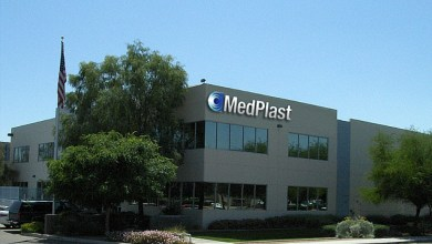 Photo of MedPlast Announces Agreement To Acquire Vention Medical Device Manufacturing Business