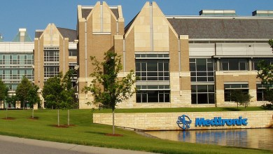 Photo of Medtronic Reports Fourth Quarter and Fiscal Year 2020 Financial Results; Announces Dividend Increase