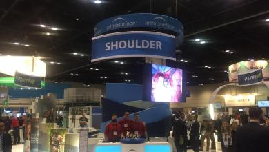 Photo of Shoulder Basic Science Reconfirms Benefits of Inlay Arthroplasty