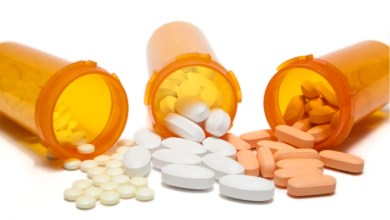 Photo of Preop Opioid Use Linked to Worse Spine Surgery Outcomes