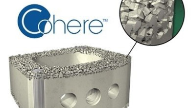 Photo of Vertera Spine Receives New CMS ICD-10 Code for Radiolucent Porous Interbody Fusion Devices