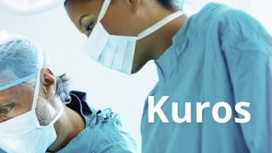 Photo of Kuros receives clearance for MagnetOs Putty for commercialization in the United States and files the product for CE marking in Europe