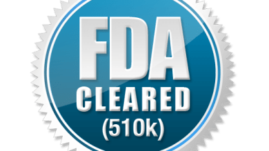 Photo of Spinal Resources, Inc.®'s Swedge Pedicle Screw System Receives FDA 510(k) Clearance