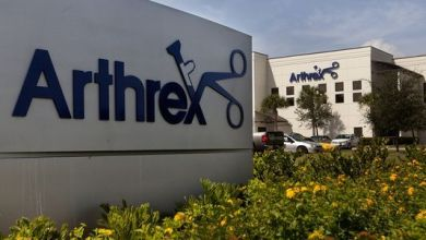 Photo of Arthrex Announces Plans for New Surgical Device Manufacturing Facility