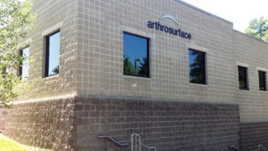 Photo of Arthrosurface acquires an acellular dermal technology from WASAS, LLC