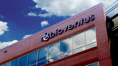 Photo of Bioventus to Co-Develop Next Generation Bone Allograft with LifeLink