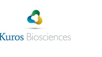 Photo of Kuros Biosciences obtains European patent covering osteoinductive materials