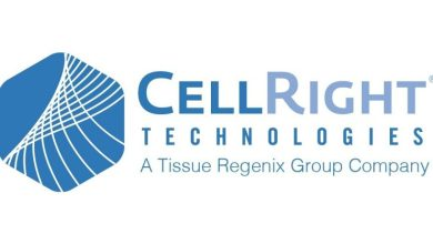 Photo of CellRight Technologies Signs Multi-Year Distribution Agreement With Arthrex, Inc.