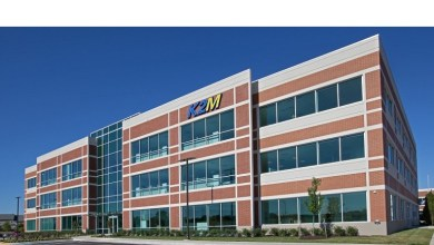 Photo of K2M Group Holdings, Inc. to Release First Quarter of Fiscal Year 2018 Financial Results on May 1, 2018