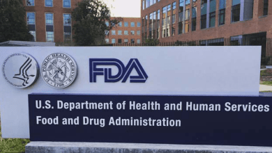 Photo of FDA continues to take steps to fulfill its commitment to strengthen and modernize the 510(k) medical device program
