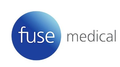 Photo of Fuse Medical, Inc. Files Quarterly Report on Form 10-Q