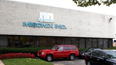 Photo of Misonix Reports Record Third Quarter Revenue