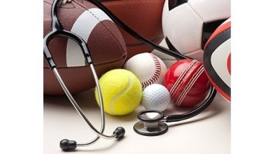 Photo of Sports Medicine Market USD 9,655.6 Mn Revenue Expected by 2023 | Increasing Awareness on Sports Injury to Drive Bright Future