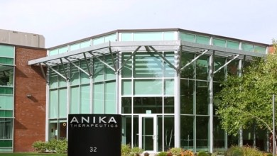 Photo of Anika Appoints Dr. Cheryl Blanchard to Its Board of Directors